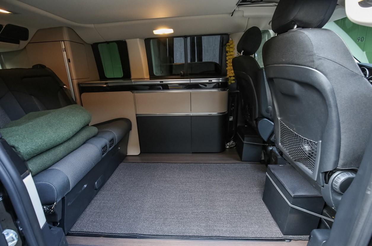 galerie marco polo v klasse marco polo. Black Bedroom Furniture Sets. Home Design Ideas